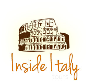 Inside Italy Tours