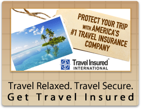 travelinsured